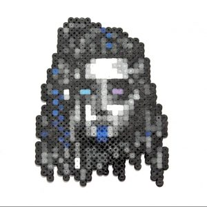 Yasha - Critical Role