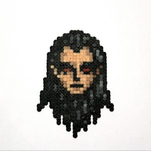 Vax'ildan - Critical Role