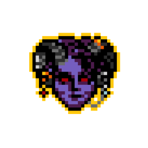 Mollymauk - Critical Role