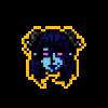 Jester Lavorre (Level 11) - Critical Role