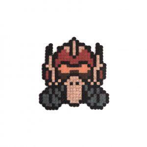 Lord Phobos - Starlight Brigade